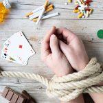 Formation se libérer de ses addictions
