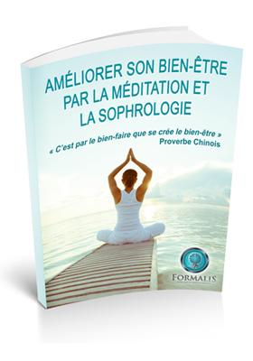 Télécharger eBook de Sophrologie gratuit