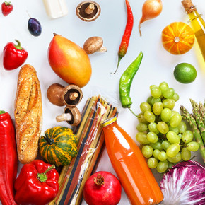 Formation en Nutrition et Cure Détox