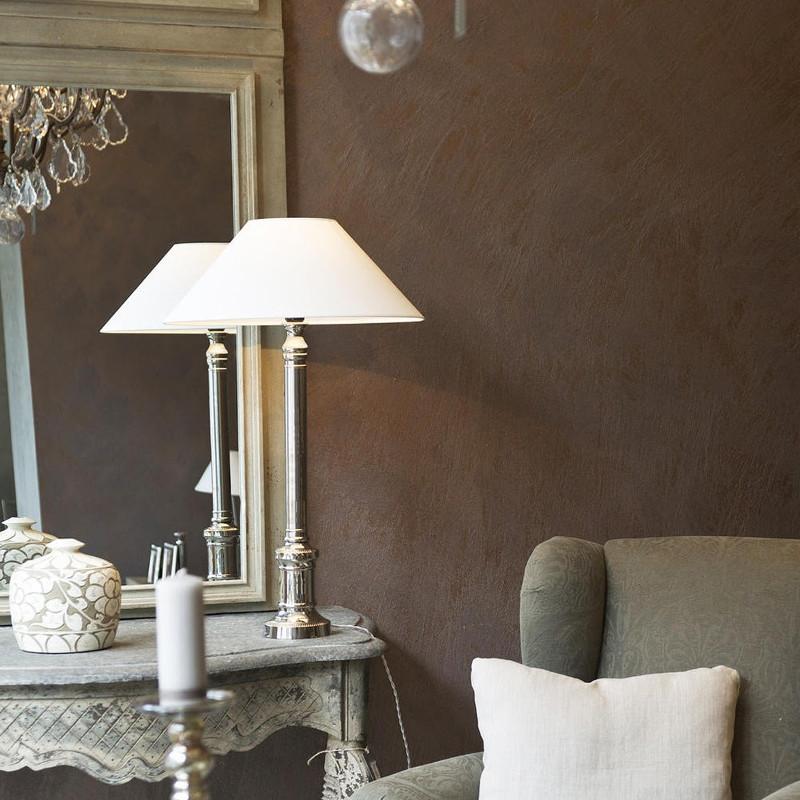 tarifs formalis. Black Bedroom Furniture Sets. Home Design Ideas