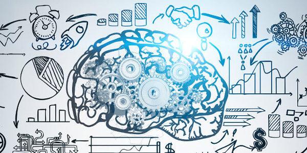 formation memoire concentration et créativité