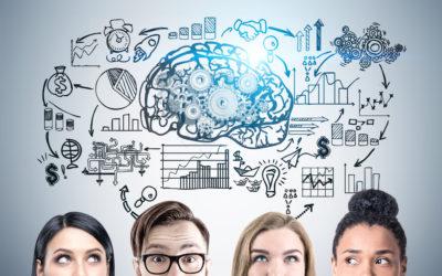 Formation Boostez votre mémoire, votre concentration et votre créativité