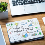 Formation en ligne Marketing Digital