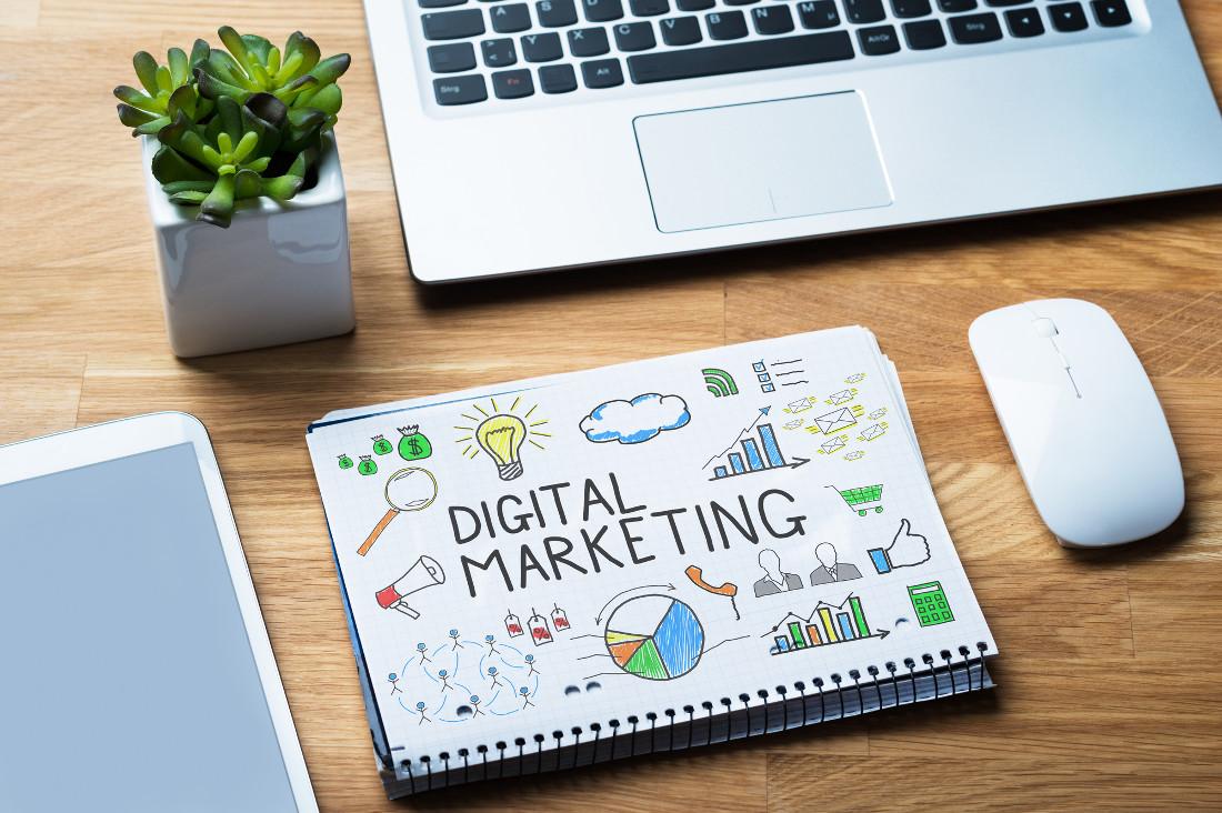 formation-marketing-digital-site