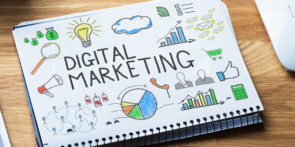 formation marketing digital tarif