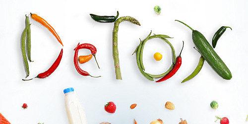 formation en ligne nutrition detox tarifs