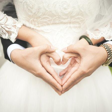 Formation Wedding Planner