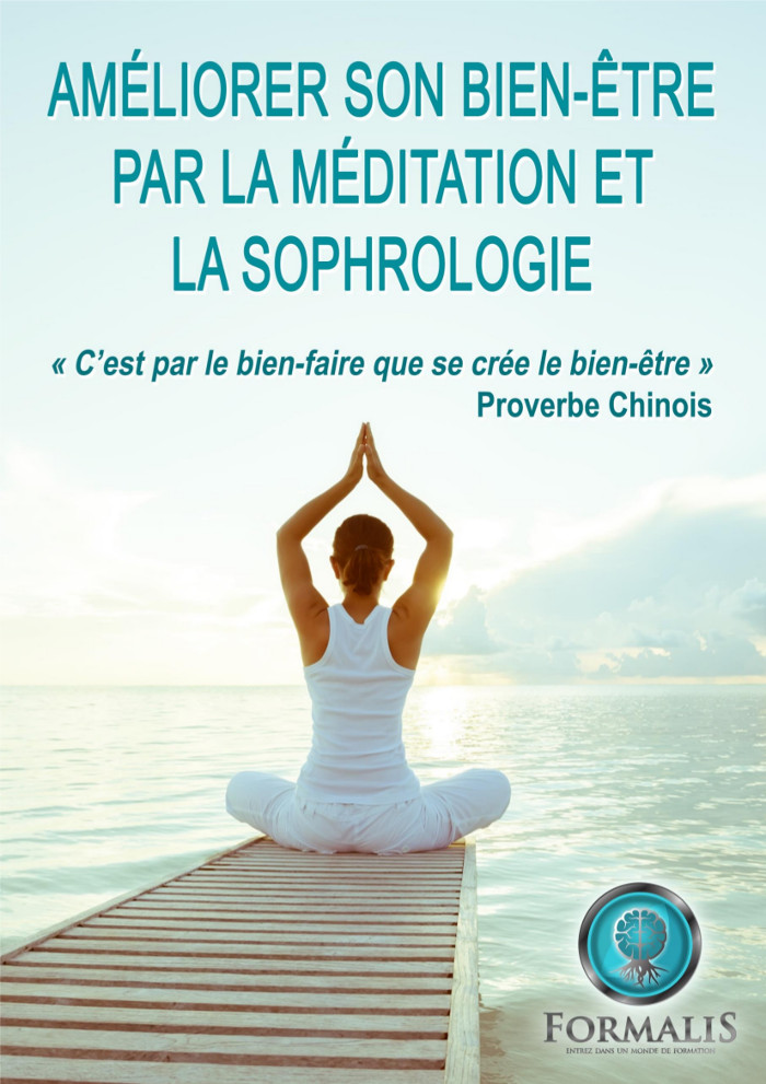 ebook sophrologie