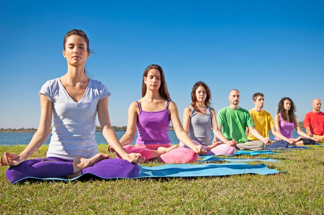 meditation-formation-presentation