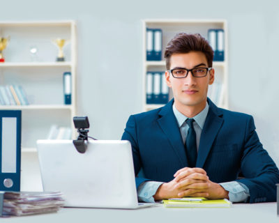 Formation d'Assistant Virtuel