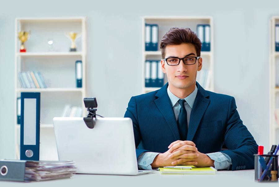 formation-assistant-virtuel-en-ligne