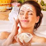 Formation en cosmétique maison & aromathérapie