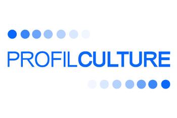 Logo profilculture