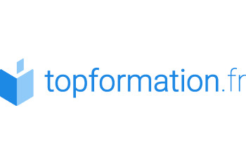 Logo Topformation