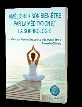 télécharger ebook sophrologie méditation gratuit