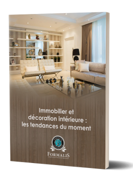 Télécharger ebook immobilier décoration gratuitement