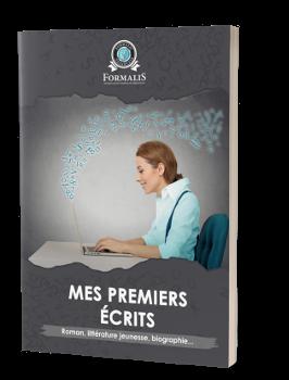 Téléchargement ebook roman écriture litterature biographie
