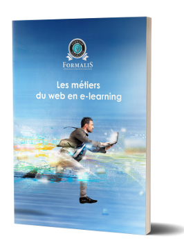 Ebook gratuit Web métier marketing digital cm
