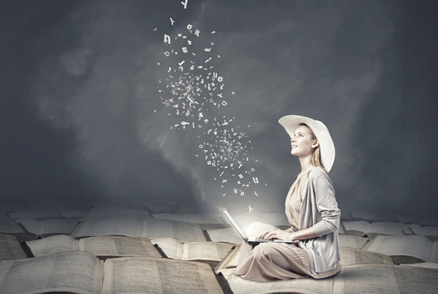 formation-ecrire-un-roman