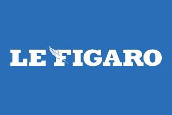 Le Figaro parle de Formalis