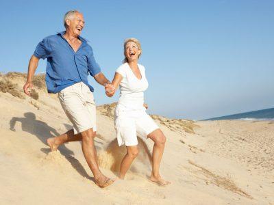 Formation préparer et vivre au mieux sa retraite