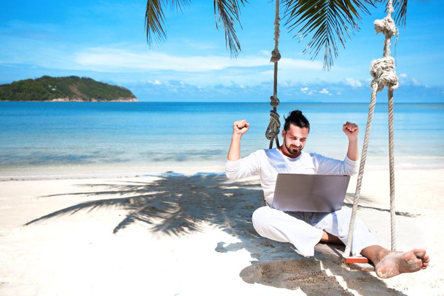 formation en ligne infopreneur