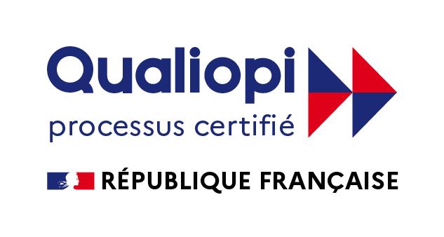 Formations certifiées par Qualiopi : actions de formation