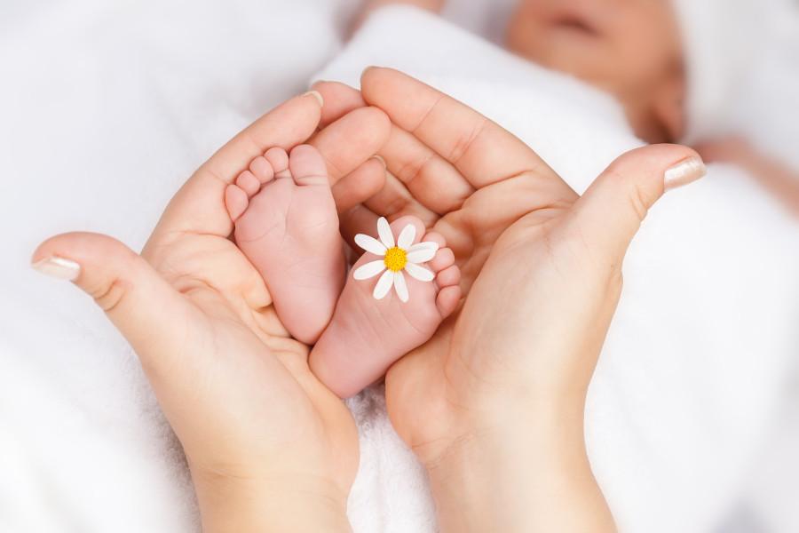 Formation-en-ligne-Naturopathie-pour-bebes-tout-petits