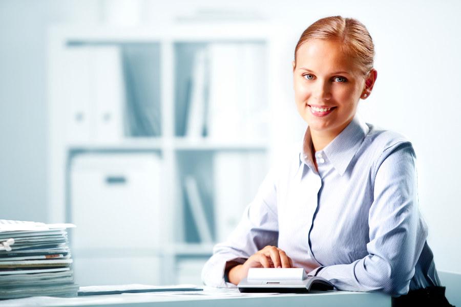 Formation en ligne pour apprendre à gérer son argent