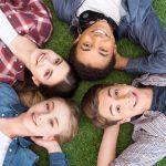 Les adolescents et la naturopathie