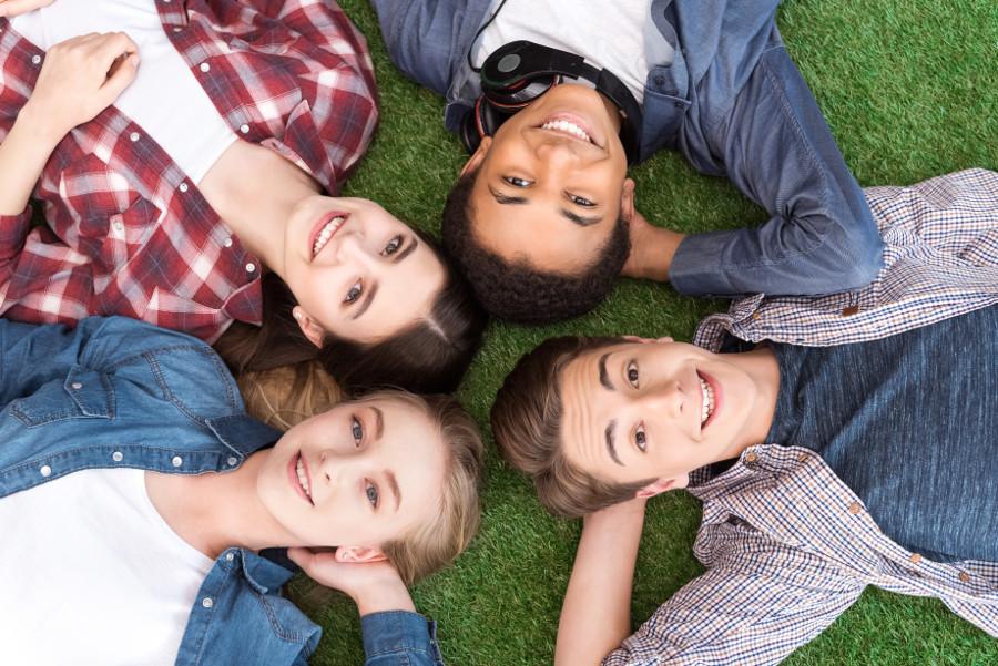 Naturopathie-adolescents-cover